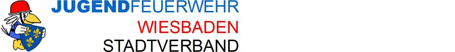 Jugendfeuerwehr Wiesbaden