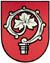 Rambach