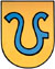 Erbenheim