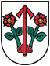 Medenbach